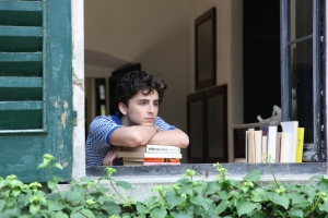 Verlosung: Call me by your name