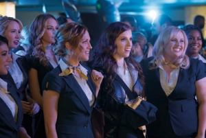 Filmtipp: Pitch Perfect 3