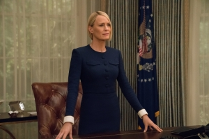 Verlosung: House of Cards - Staffel 6